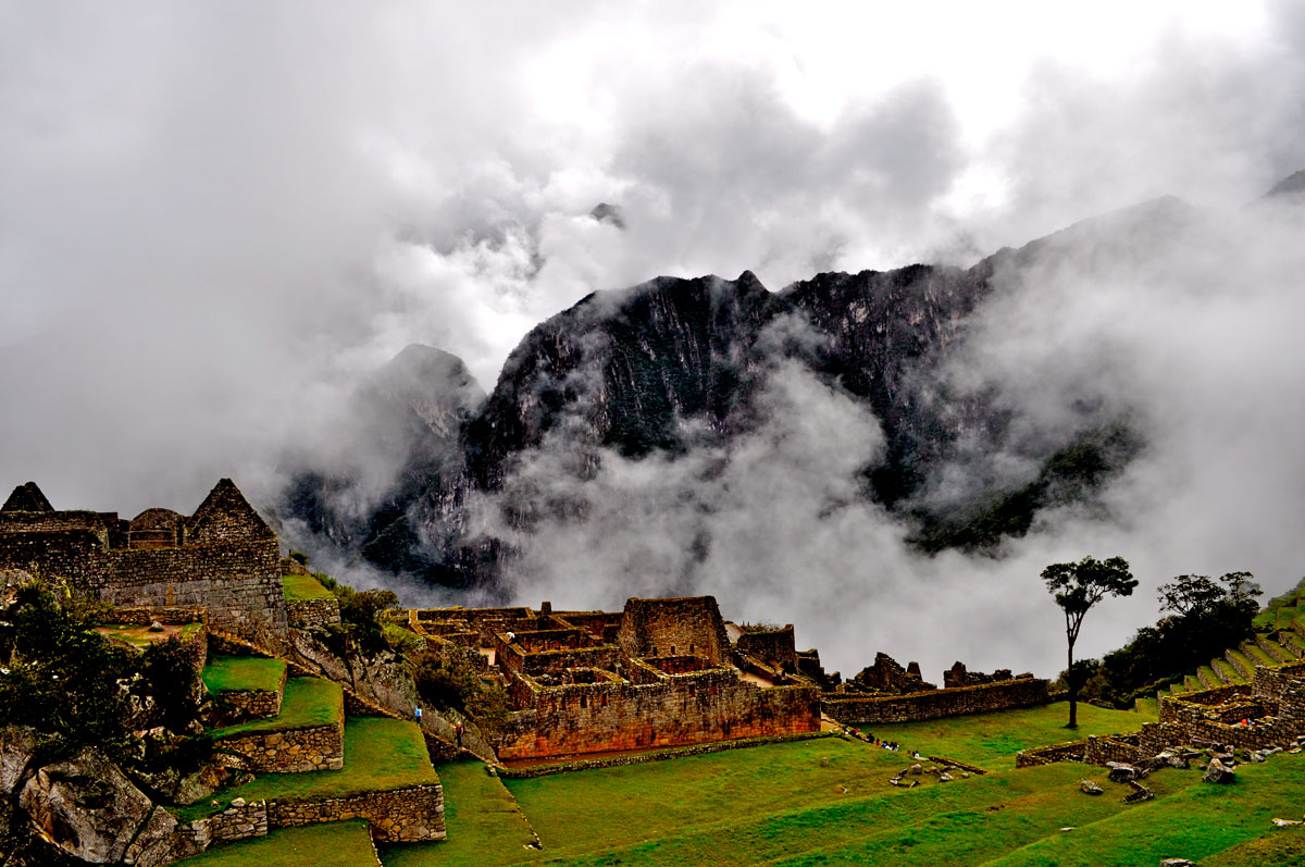 Machu-Picchu-morning.jpg