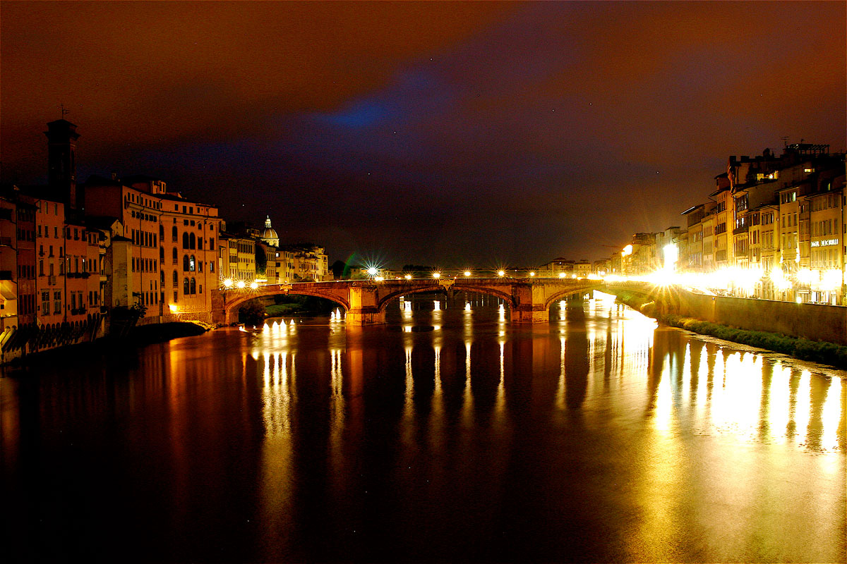 florence-canal.jpg